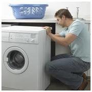 Абсолютный ремонт стиральны х машин в Алматы87015004482 3287627Евгений