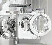 Идеальный ремонт стиральных машин всех марок87015004482 3287627Евгений