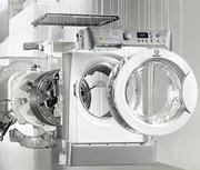 Абсолютный-ремонт стиральных машин в Алматы87015004482 3287627Евгений