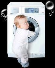 Ремонт+качество стиральных-машин в Алматы 87015004482 3287627Качествен