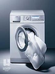 87015004482, 3287627 Ремонт стиральных машин в Алматы