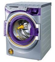 3287627 87015004482 Ремонт стиральных машин в Алматы!!!