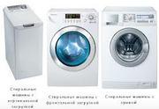 Кач- ный ремонт стиральных машин в Алматы 3287627 87015004482Евгений