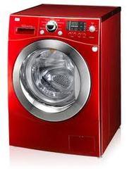 Ремонт стиральных машин в Алматы 3287627 8/701/5004482.......